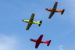 Pilatus PC 21 5108