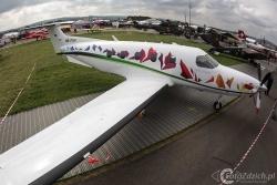 Pilatus PC 21 8817