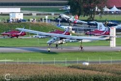 Solar Impulse 1139