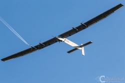 Solar Impulse 4556