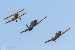 Swiss Air Force 3467