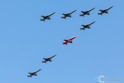 Swiss Air Force 4474