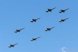 Swiss Air Force 4477