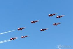 Swiss Air Force 4479