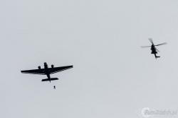 Swiss Air Force 4885