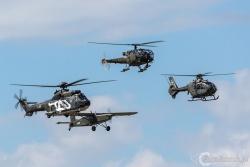 Swiss Air Force 5049