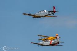 Swiss Air Force 5089