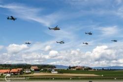 Swiss Air Force 5919