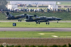 Breitling Jet Team L 39C Albatros 0403