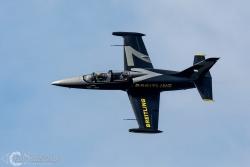 Breitling Jet Team L 39C Albatros 3245