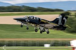 Breitling Jet Team L 39C Albatros 5488