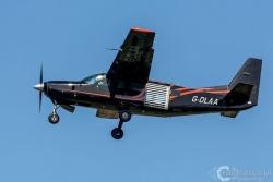 Cessna 208 Caravan 1766