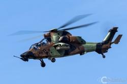 Eurocopter Tigre 5388