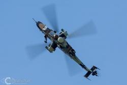 Eurocopter Tigre 5396