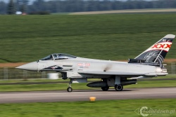 Eurofighter 1308
