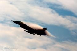 Eurofighter 3153