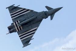 Eurofighter 3170