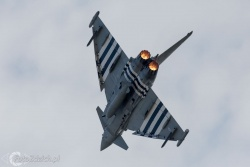 Eurofighter 3206