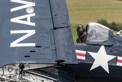 F4 U Corsair 7043