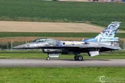F 16 ZEUS 1473