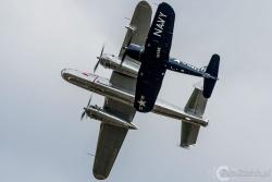 Flying Bulls 2958