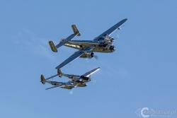 Flying Bulls 3718