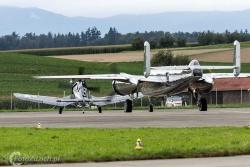 Flying Bulls 7079