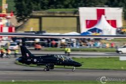 Hawk T1 1112
