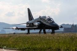Hawk T1 2883