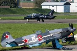 Hawk T1 2897