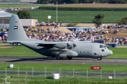 Hercules 4496