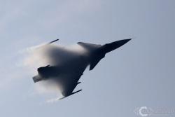 JAS 39 Gripen 0496