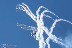 JAS 39 Gripen 3689