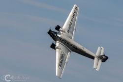 Ju 52 4168