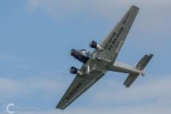Ju 52 4181