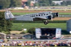 Ju 52 4514