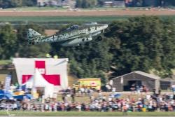 Messerschmitt Me 262 4427