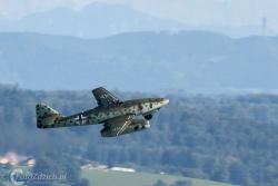 Messerschmitt Me 262 4430