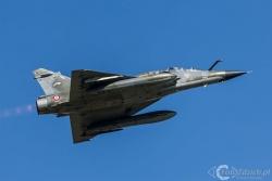 Mirage 2000 Ramex Delta 1919