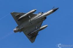 Mirage 2000 Ramex Delta 1920
