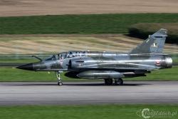 Mirage 2000 Ramex Delta 1954