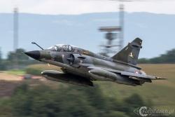 Mirage 2000 Ramex Delta 3743