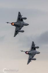 Mirage 2000 Ramex Delta 3788
