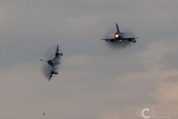 Mirage 2000 Ramex Delta 3838