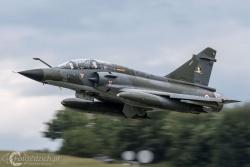Mirage 2000 Ramex Delta 6301