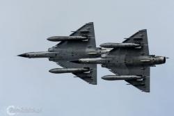 Mirage 2000 Ramex Delta 6349