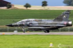 Mirage 2000 Ramex Delta 6453