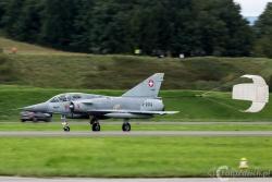 Mirage III DS 6905