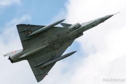 Mirage III DS 9244