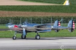 P 38-Flying Bulls 2474